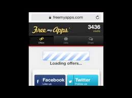 my proofs app free my apps hack working 2016 with proof youtube