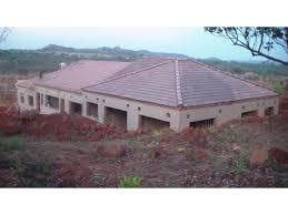 house plans for zimbabwe