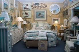 beach bedroom furniture. 23 photos of the beach bedroom furniture design for a r