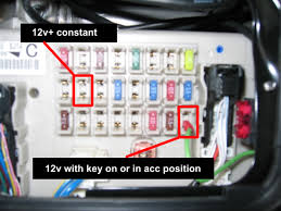 toyota hilux fuse box diagram toyota image wiring toyota hilux fuse box diagram jodebal com on toyota hilux fuse box diagram
