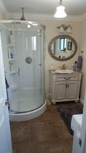 Bathroom Remodel San Jose Classy Kitchen And Bath Remodeling R Cabral Contractor Inc R Cabral