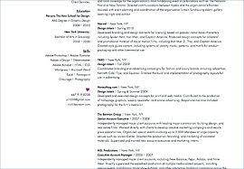 Nurse Resume Objectives Samples | Resume-Layout.com