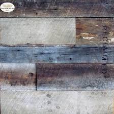 Hardwood Flooring Kitchener Rustic Barn Engineered Hardwood Flooring All About Flooring Designs