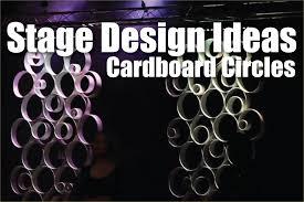 church lighting design ideas. Church Lighting Design Ideas