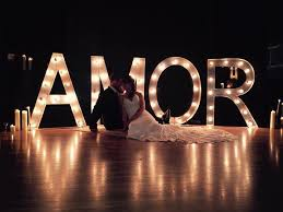 wedding lighting diy. Denver Wedding Lighting, Colorado DIY Rentals, Custom Shadow Lighting Diy A