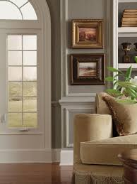 Window trim surrounds your replacement windows and sharpens their overall look so they pop. Tips For Choosing Window Casings Hgtv
