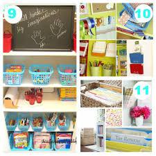 kitchen office organization ideas. A9ce6653c1f9f9d9332af817ff5444ae.jpg Kitchen Office Organization Ideas S