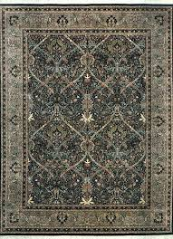 craftsman style rug craftsman style rugs mission rug for craftsman style rugs to area wool craftsman