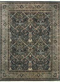 craftsman style rug craftsman style rugs mission rug for craftsman style rugs to area wool craftsman craftsman style rug
