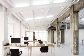 white office design. LYCS Architecture Office Pictures Design China White Office Design T
