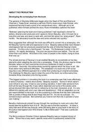 essay introduction paragraph example    jpghelp needed on slumdog millionaire essay help needed on slumdog millionaire essay    yahoo answers