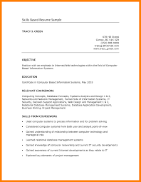 Janitor Resume Sample 60 Skills Based Resume Examples Janitor Resume Skill Based Resume 45