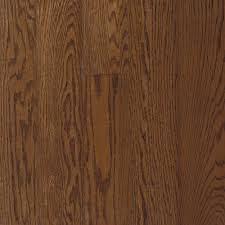 bayport oak saddle 3 4 in thick x 3 1 4 in