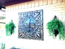 large outdoor sun wall art metal sun wall art outdoor sun outdoor wall art outdoor metal