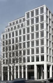 office facade. 5d6b1f29feae43cc8c2372a1e8dca72ejpg 8531335 concrete facadefacade designclassical architectureoffice office facade