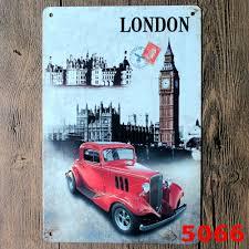 tin tin london promotion shop for promotional tin tin london on