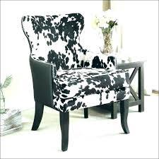 leopard dining chair cow print chair leopard print dining chairs cow print office chair cow print leopard dining chair zebra print