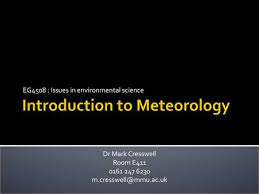 Noaa Sky Watcher Chart Usps Weather Course Introduction Ppt Download
