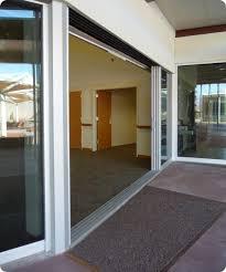 solid commercial sliding doors home design commercial sliding glass doors traditional expansive