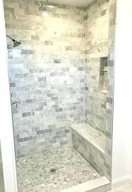 grey shower tile ideas gray tile shower shower tile shower tile ideas shower floor is marble