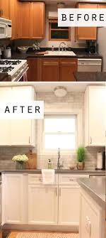 Kitchen Cabinets To Ceiling best 25 cabinets to ceiling ideas white shaker 3624 by xevi.us