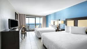 2 3 Bedroom Suites Myrtle Beach Sc Oceanfront 2 Bedroom Suite 2 3 Bedroom  Suites Myrtle