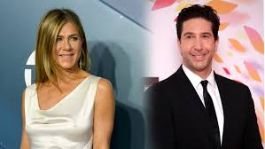 So, is it true that ross and rachel are getting together in real life? Wbsecntgx5j7zm