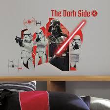 living room hstar h star wars classic darth aabece f f  defe