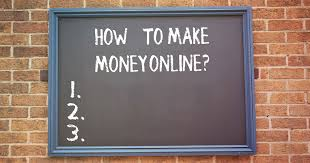 3 Proven Success Tips For Your Money Making Website