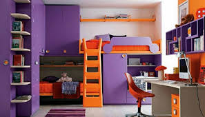 teen girls furniture. beautiful teen girls bedroom furniture ideas rugoingmyway us