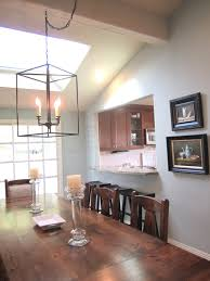 full size of pendant lights large lantern light img newport beach family room before and after
