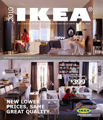 ikea office furniture catalog. Ikea Office Furniture Catalog