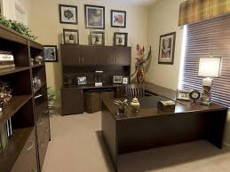decorating the office. medium size of office17 home decor amazing workspace decorating ideas image 03 green blue the office p