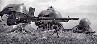 Image result for italian weapons of ww2