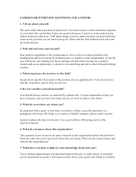 Common Teacher Interview Questions And Answers Teaching Interview Questions And Answers Barca Fontanacountryinn Com