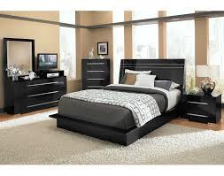 american signature design fresh at best value city bedroom furniture new alexander king bed set image sets of