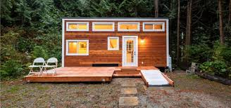 Home Furniture Financing Amazing 48 Top Lenders To Consider For Tiny House Financing Student Loan Hero