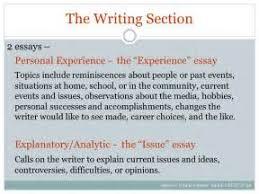 sad experience essay sad experience