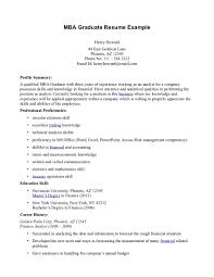 Essays On Free Thinking Argumentative Essay Steps Spear Sinusoidal
