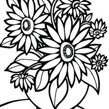 Astonishing Spring Coloring Pages Printable Spring Coloring Pages