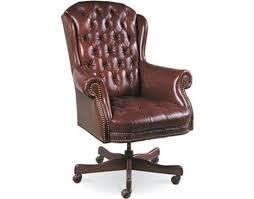 adjustable height chair. Churchill Adjustable Height Desk Chair L