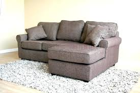 small sectional with chaise lounge. Perfect Small Loveseat Sectional With Chaise Decorate The Walls Small Sofa  Regarding Couch  On Small Sectional With Chaise Lounge O