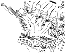 similiar 2000 saturn engine diagram keywords diagram 1997 saturn sl1 exhaust system diagram diagram for 1996 saturn