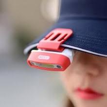 <b>Cob led headlamp</b> Online Deals | Gearbest.com
