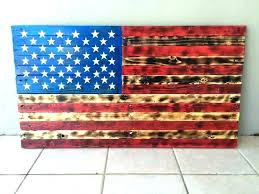 wooden american flag wall art wood and metal flag extraordinary idea flag wall art wood and wooden american flag wall art  on painted wood american flag wall art with wooden american flag wall art painted flag wall art incredible