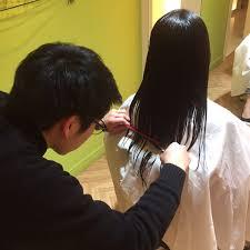 検証純日本人四條は髪型でジャスティンビーバーになれるのか