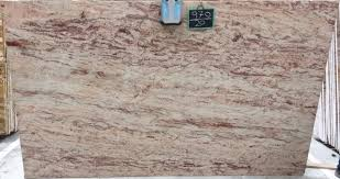 Ivory Brown Granite bengal blackgranite ivory brown shivakashi 1317 by uwakikaiketsu.us