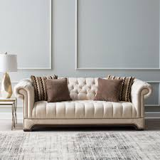 furniture pictures living room. Belham Living Barron Sofa Furniture Pictures Room