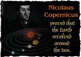 Kết quả hình ảnh cho copernicus