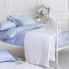 103 best Duvet Covers images on Pinterest | Queen size, Bedroom ... & Ralph Blue Duvet Cover Set Luxury Bedding Adamdwight.com
